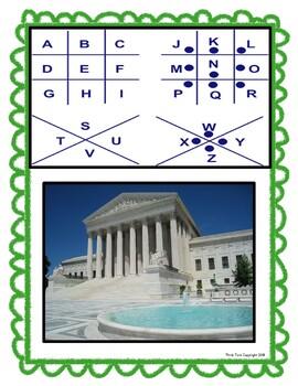 Supreme Court ER picture
