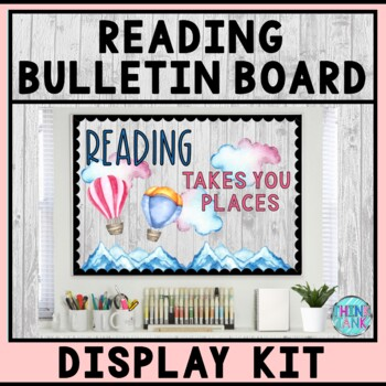 example picture of bulletin board for classroom
